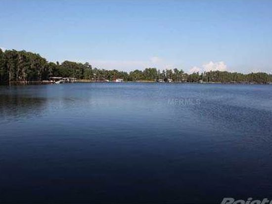 6010 Tower Rd, Land O Lakes, FL 34638
