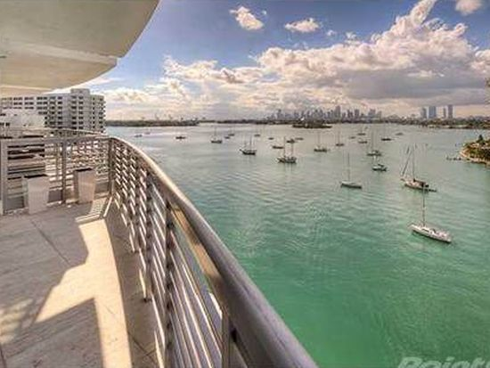 1445 16th St APT 1001, Miami Beach, FL 33139