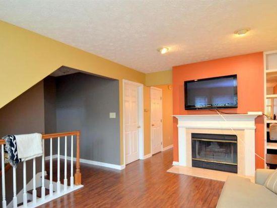 422 Windfield Pl, Lexington, KY 40517