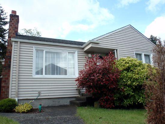 1315 N 85th St, Seattle, WA 98103
