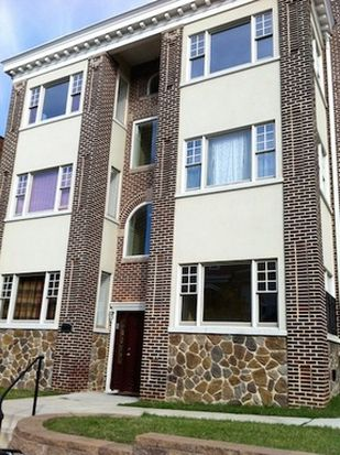 2423 Callow Ave APT 6, Baltimore, MD 21217