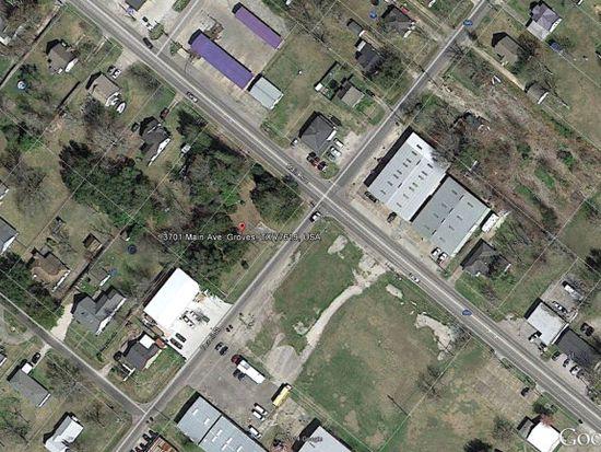 3701 Main Ave, Groves, TX 77619