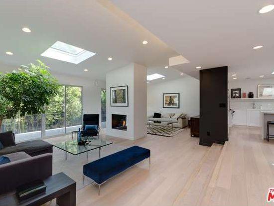 3150 Lindo St, Los Angeles, CA 90068