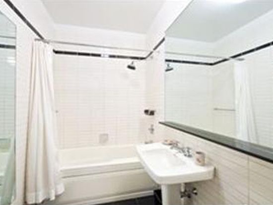 360 E 88th St APT 5B, New York, NY 10128