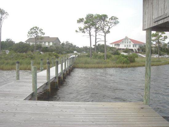 32056 River Rd, Orange Beach, AL 36561
