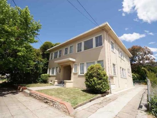 546 34th St, Oakland, CA 94609