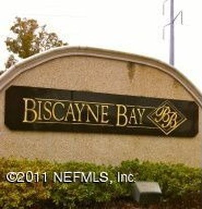 1725 Biscayne Bay Cir, Jacksonville, FL 32218