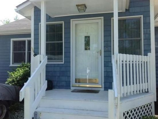 14 Line Rd, Wakefield, MA 01880
