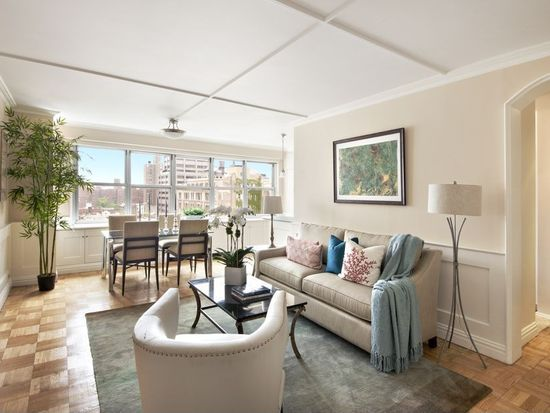 205 3rd Ave # 12VW, New York, NY 10003