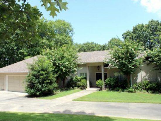 1198 County Road 1219, Falkville, AL 35622