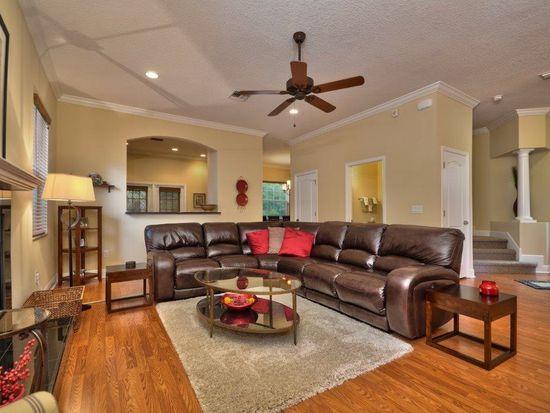 6508 Interbay Blvd, Tampa, FL 33611