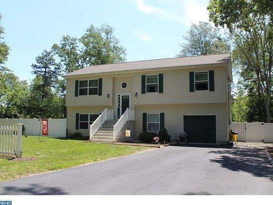 422 Virginia Dr, Browns Mills, NJ 08015