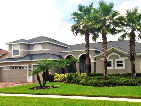 3421 Tempest Way, Winter Garden, FL 34787