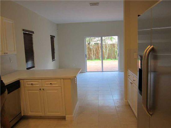 2841 NE 41st Pl, Homestead, FL 33033