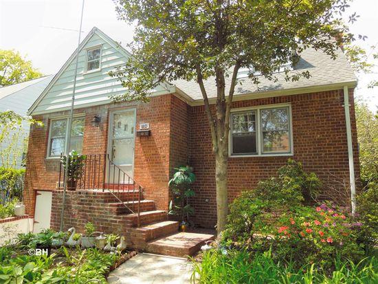 104 Beech St, Rutherford, NJ 07070