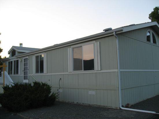 35109 Highway 79 SPC 39, Warner Springs, CA 92086