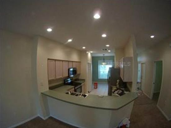 10420 Mulligan Ct # 22, Tampa, FL 33647