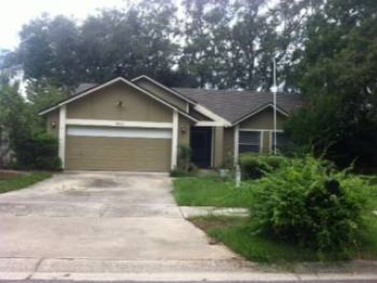 8013 Sweetgum Loop, Orlando, FL 32835