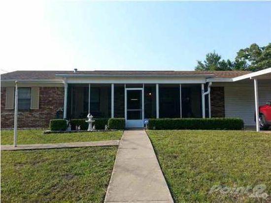 860 Limoges Way, Pensacola, FL 32505