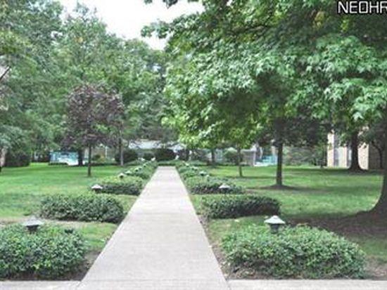 2112 Acacia Park Dr APT 321, Lyndhurst, OH 44124