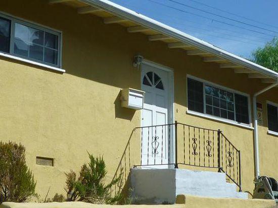 5354 De Roja Ave, Woodland Hills, CA 91364
