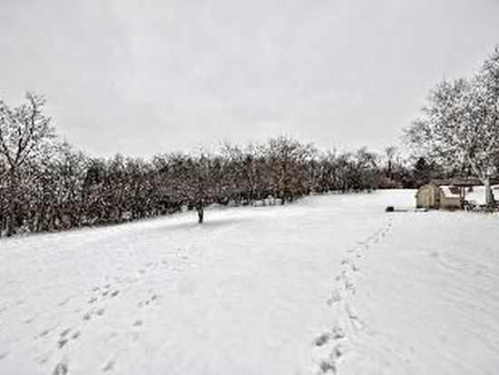 21140 N Pheasant Trl, Deer Park, IL 60010