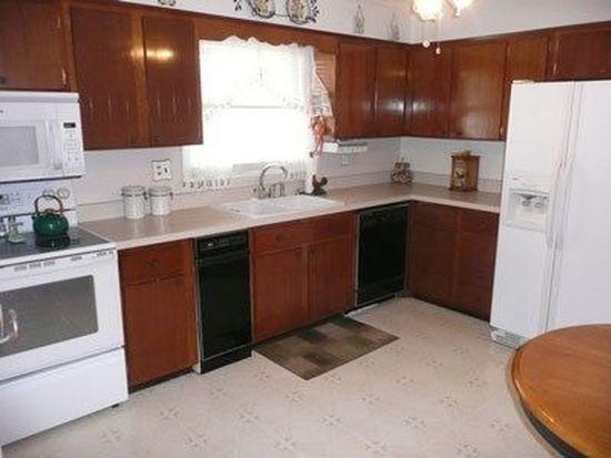 103 Webster Rd, Sandston, VA 23150