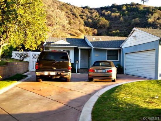 9948 Roscoe Blvd, Sun Valley, CA 91352