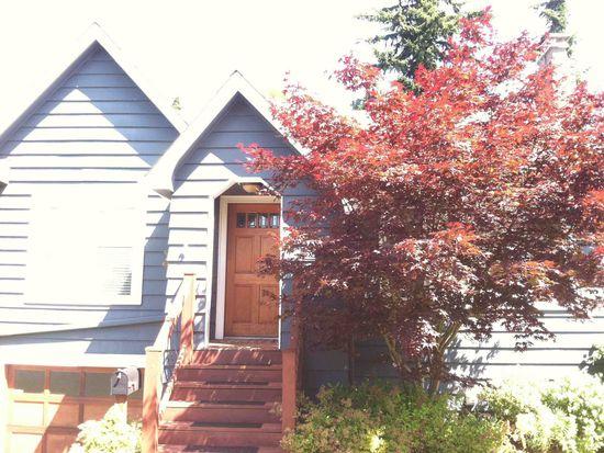 532 NE 90th St, Seattle, WA 98115
