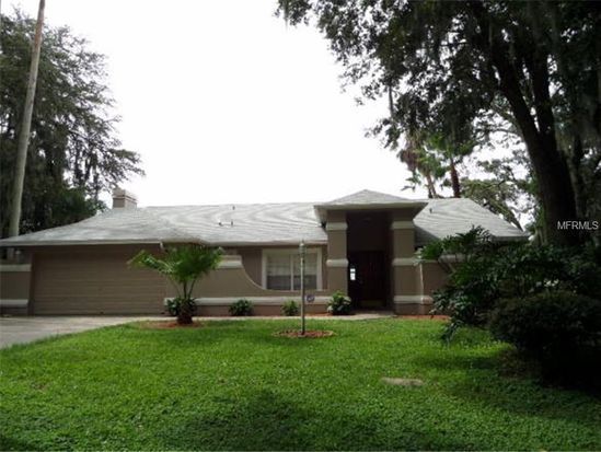 2750 Buckhorn Oaks Dr, Valrico, FL 33594