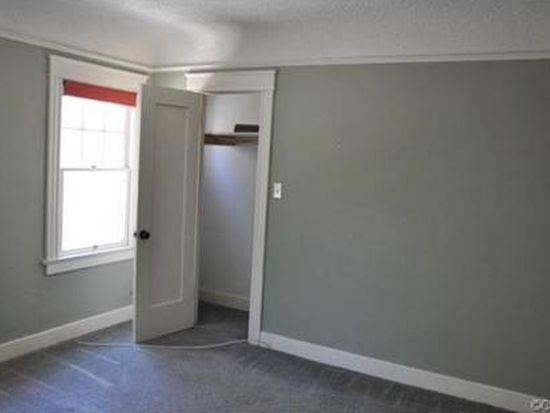 255 W Mariposa St, Altadena, CA 91001