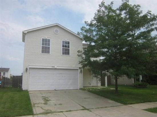 7906 States Bend Ln, Indianapolis, IN 46239