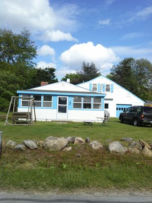 180 Charlestown Beach Rd, Charlestown, RI 02813