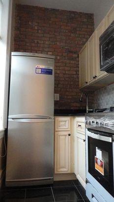 417 Stuyvesant Ave, Brooklyn, NY 11233