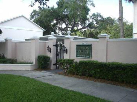 315 S Edison Ave APT 15, Tampa, FL 33606