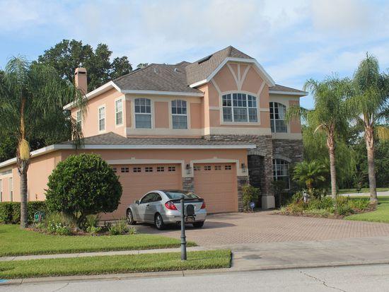 14315 Hampshire Bay Cir, Winter Garden, FL 34787