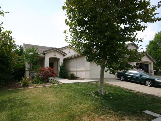 1331 Leaning Oak Dr, Brentwood, CA 94513