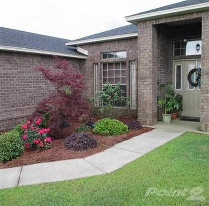 5490 Mill House Cir, Pace, FL 32571