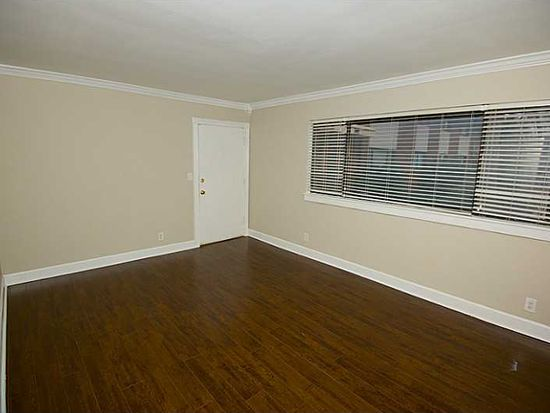 20 26th St NW APT D1, Atlanta, GA 30309
