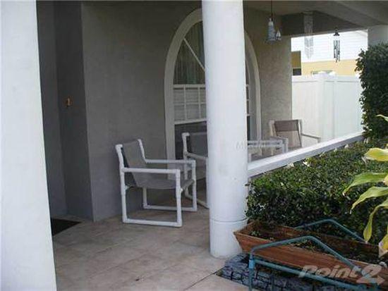 805 Lesa Glen Pl, Brandon, FL 33510