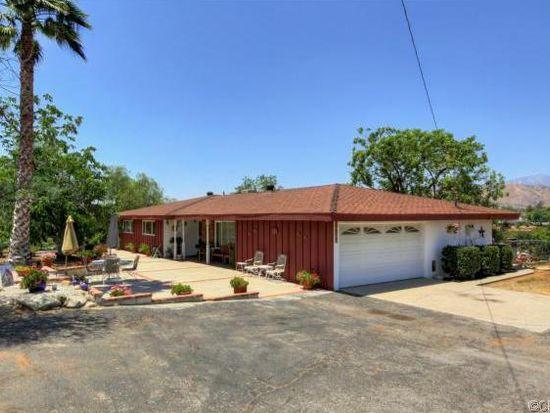 33855 Avenue G, Yucaipa, CA 92399