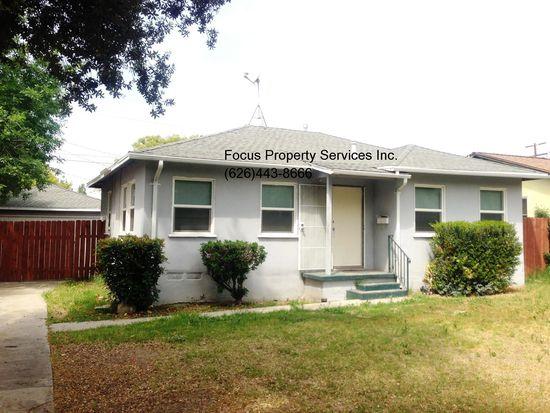 3068 N Sierra Way, San Bernardino, CA 92405