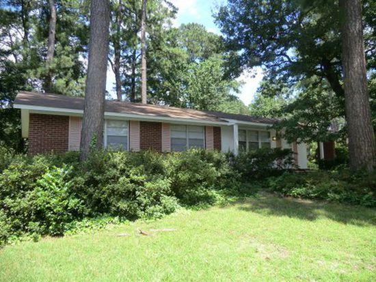 3501 Custis Ct, Augusta, GA 30906