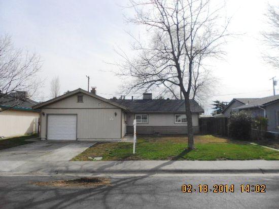 121 Antelope St, Woodland, CA 95695