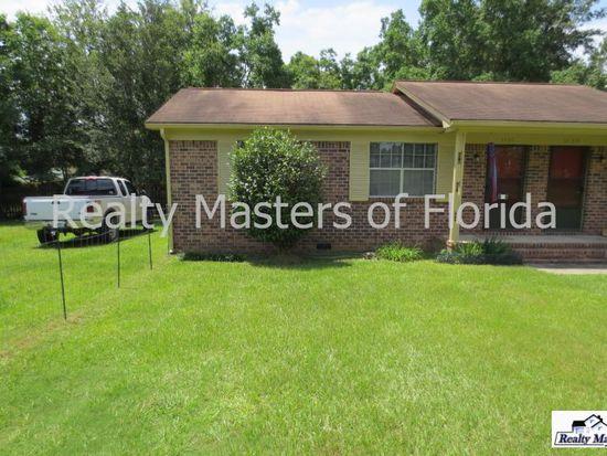 1610 Sunny Ridge Ln, Cantonment, FL 32533
