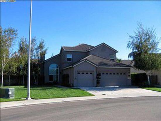 5664 Natoma Cir, Stockton, CA 95219