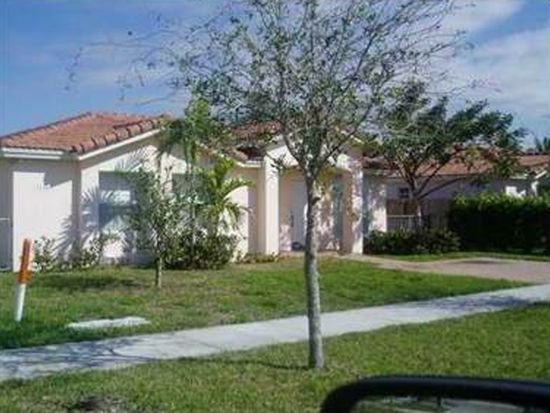 11269 SW 246th St, Homestead, FL 33032