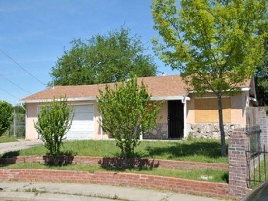 3364 Phillips Ct, Sacramento, CA 95838