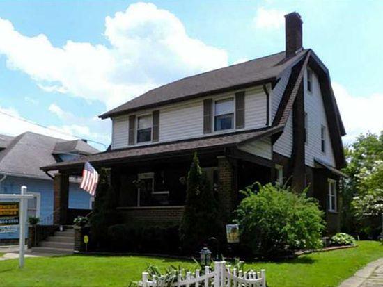 310 E Winter Ave, New Castle, PA 16101