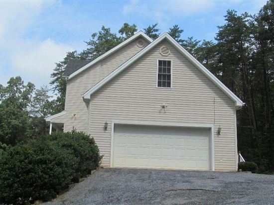 1997 Masons Mill Rd, Evington, VA 24550